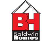 Baldwin Homes, Inc. | New Homes in Central Maryland